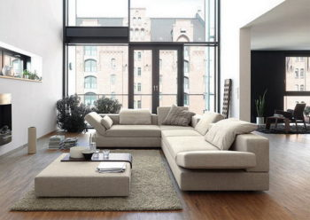 Contemporary Living Room Furniture Ideas Part 49