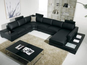 Contemporary Living Room Furniture Ideas Inhabit Zone
