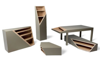 furniture modern design. inspiration modern wood furniture design