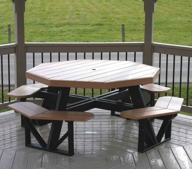 Wooden Picnic Tables Prices