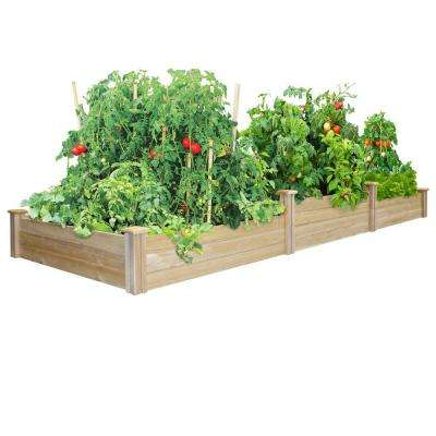 Canadian Tire Deck Planters