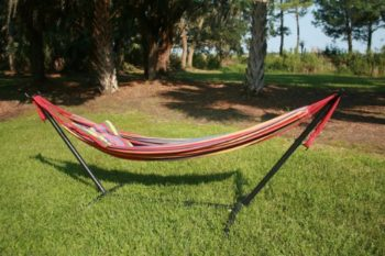 Cheap Hammocks
