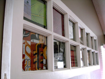 Window Pane Picture Frames For Sale