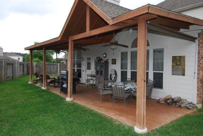 Black Decker Complete Guide to Porches