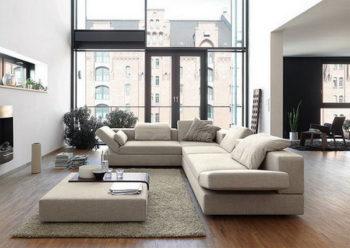 Interior Contemporary Living Room Furniture contemporary living room furniture ideas inhabit zone