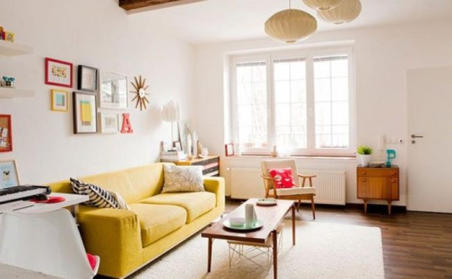 Money Saving and Easy Tips for Home Decor