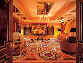 Egyptian Home Decor Ideas