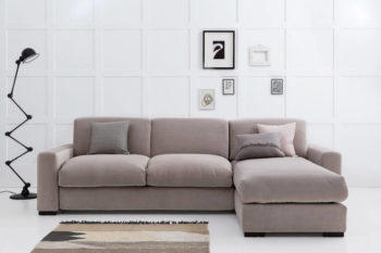 A Guide to Buying a Corner Sofa