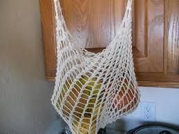 crochet banana hammock pattern 30 crochet hammock free patterns   inhabit zone  rh   inhabitzone