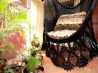 crochet hammock chair 30 crochet hammock free patterns   inhabit zone  rh   inhabitzone