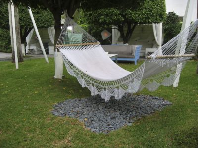 crochet hammock pattern 30 crochet hammock free patterns   inhabit zone  rh   inhabitzone