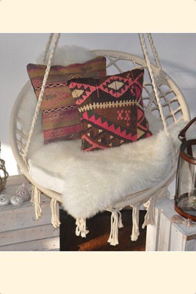 crochet hammock swing chair 30 crochet hammock free patterns   inhabit zone  rh   inhabitzone