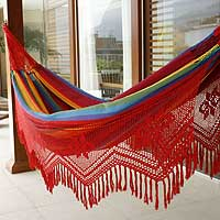 crochet hammocks for sale 30 crochet hammock free patterns   inhabit zone  rh   inhabitzone
