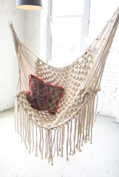 diy macrame hanging chair 24 amazing macram 233 hammock patterns inhabit zone 8093