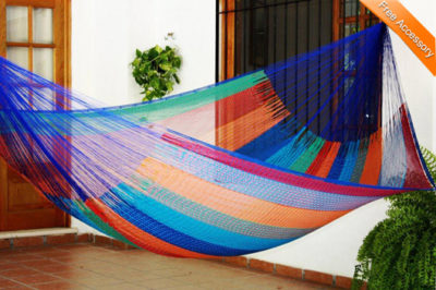 free crochet hammock pattern 30 crochet hammock free patterns   inhabit zone  rh   inhabitzone