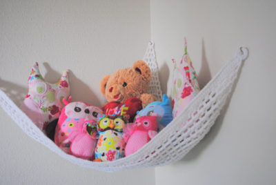 white crochet hammock 30 crochet hammock free patterns   inhabit zone  rh   inhabitzone