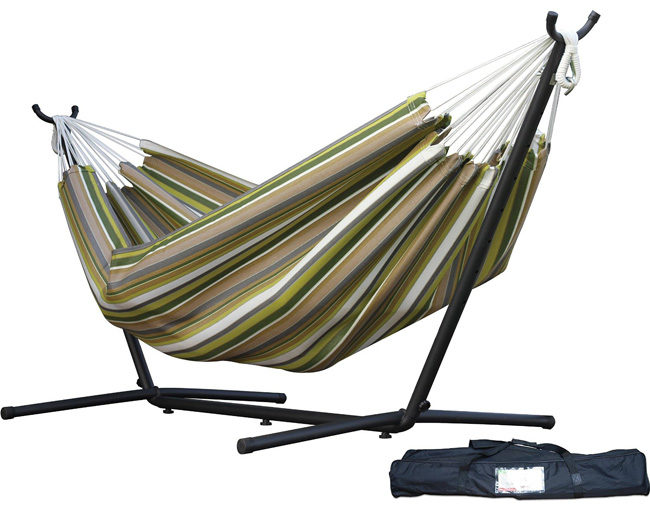 30 Diy Hammock Ideas Inhabit Zone