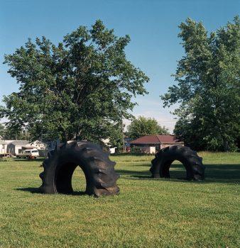 Tire Club Garden Grove