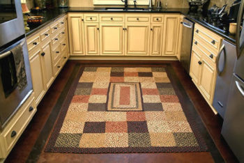 Kitchen Carpets