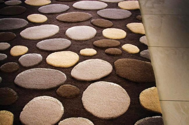 A Buying Guide For Carpets Inhabit Zone