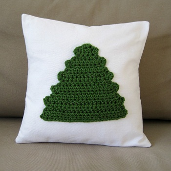 Lovely Crochet Pillow Patterns For Decorating Your Home