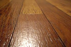 Clean Old Hardwood Floors Image Source Hardwoodflooringusa