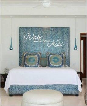 10 bedroom wall d cor ideas inhabit zone for Decor zone bedroom