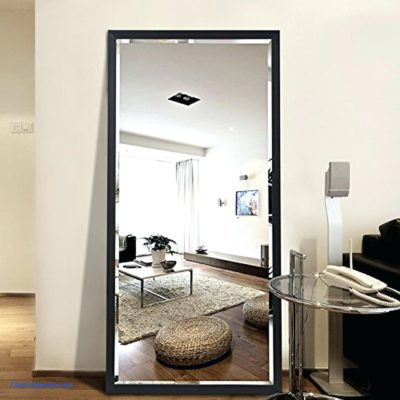 Extra Large Decorative Wall Mirrors