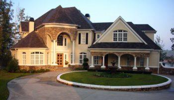 16 Amazing Narrow Lot House Plans Inhabit Zone