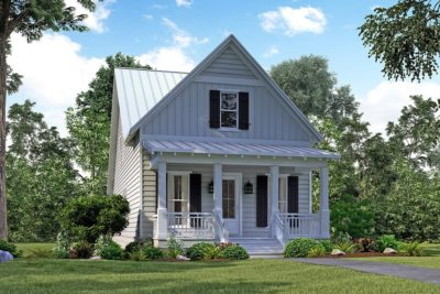 16 Amazing Narrow Lot House Plans   Inhabit Zone on bungalow house plans, 25' wide house plans, seaside house plans, one story house plans, open small house plans, european house plans, charleston house plans, southwest house plans, craftsman house plans, luxury house plans, colonial house plans, townhouse house plans, mediterranean house plans, traditional house plans, country house plans, energy efficient house plans, cottage house plans, simple house plans, old new orleans house plans,