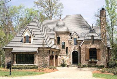 Pleasing 16 Amazing Narrow Lot House Plans Inhabit Zone Download Free Architecture Designs Intelgarnamadebymaigaardcom