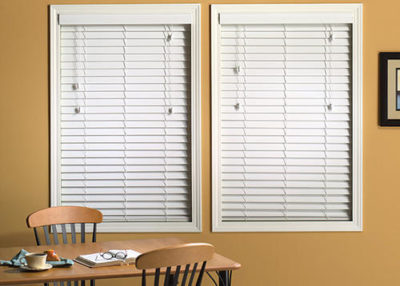 14 Unique Ideas For Integrating New Window Blinds Designs